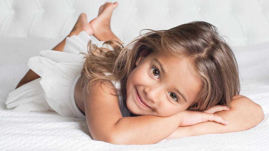 Витамины, бад, мультивитамины для детей