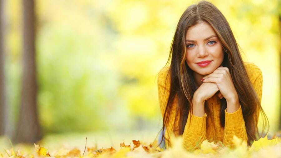 Бады, витамины и минералы НСП для женщин