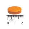 Мега Хел таблетка мультивитамин, США