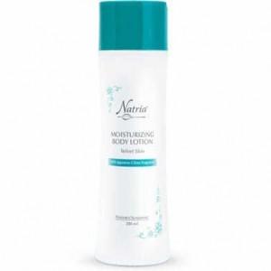 Натуральный, несмываемый, восстанавливающий, увлажняющий кондиционер для волос с витаминами А, В5, С и Е от НСП.