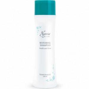 Восстанавливающий шампунь для волос ежедневного применения производства США. Цена.