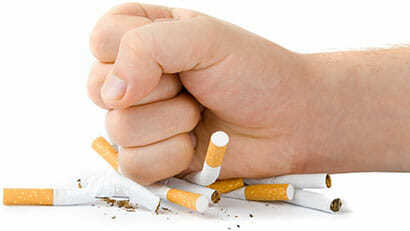 Советы как бросить курить навсегда, реальные советы с чего начать
