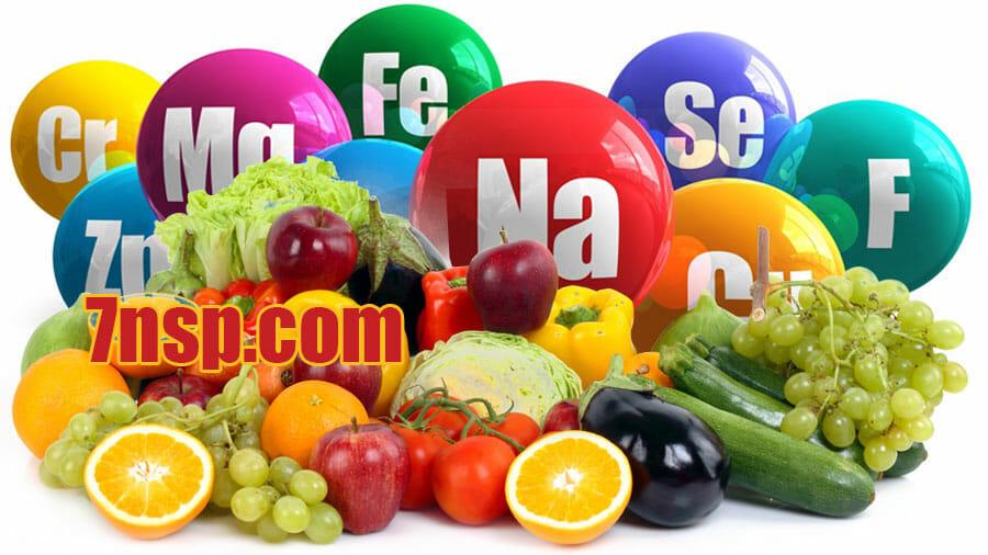 Препараты - витамины, бады высшего качества из США компании NSP