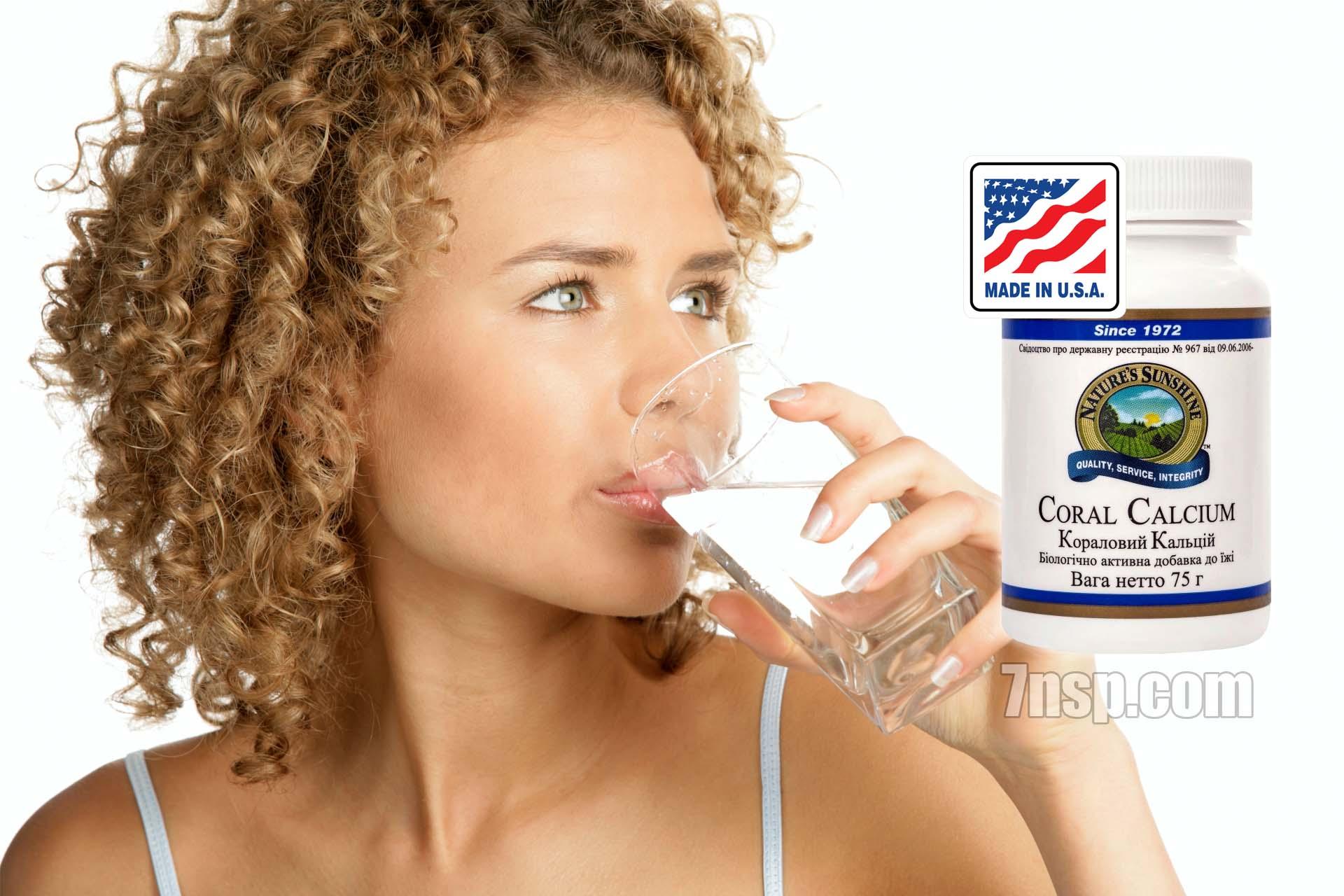 Ощелачивание организма, воды в домашних условиях, pH-таблица