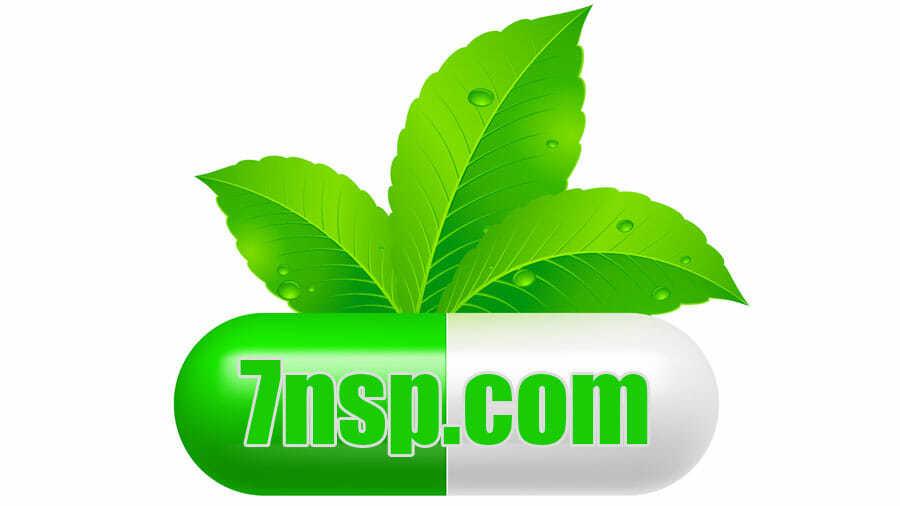 Зеленая аптека - список препаратов, бад для домашней аптечки