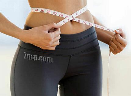 Продукция НСП в Программе Коррекции Веса, препараты похудения
