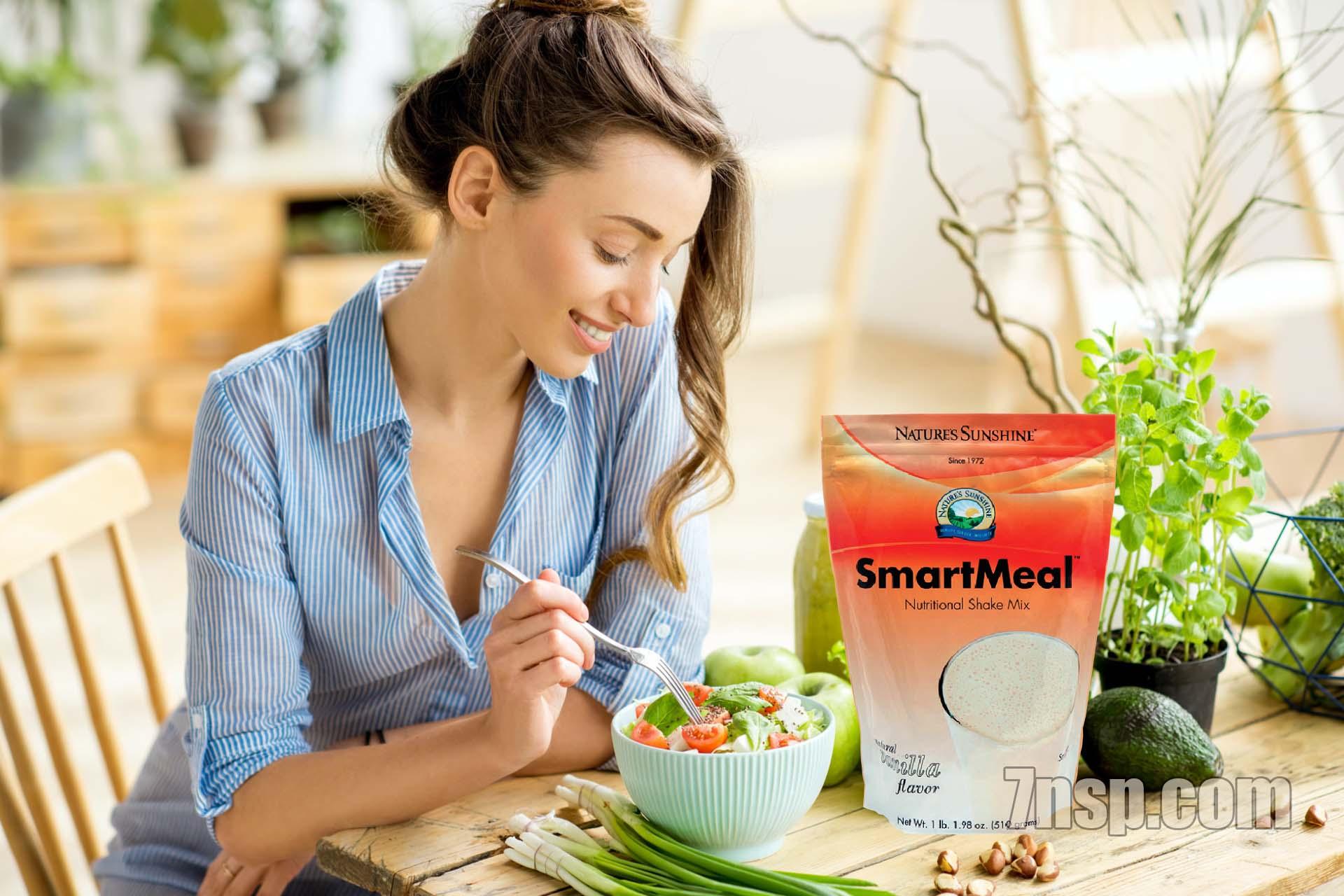 План (режим) здорового, правильного полноценного питания, диета для похудения; продукты питания (молочные продукты, рыба, мясо, овощи, фрукты)