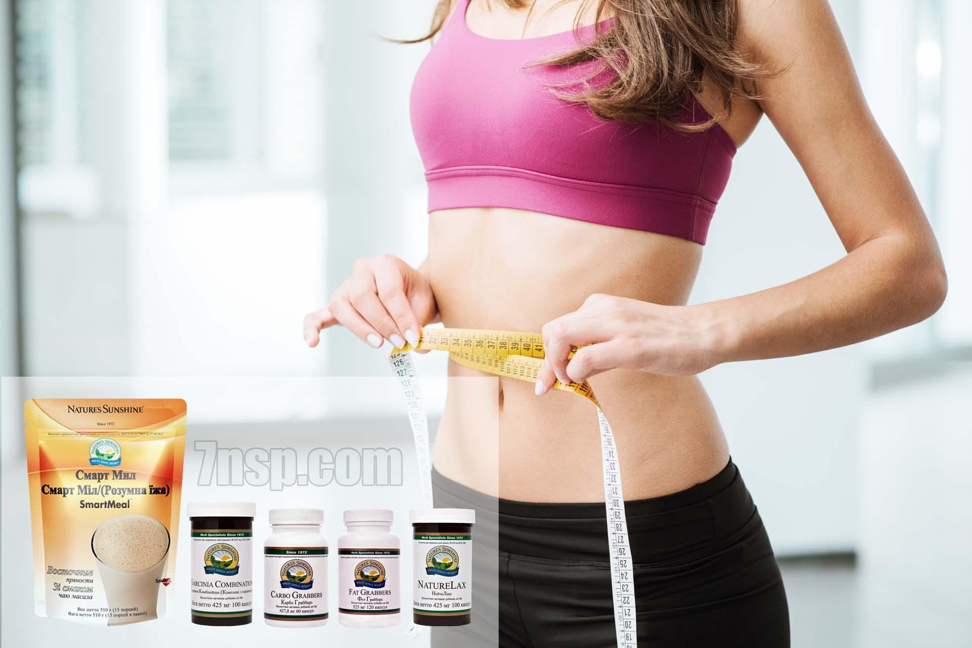 Как Быстро Похудеть Лекарства. 10 лучших средств для похудения