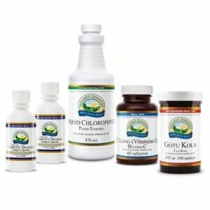 Препараты, бад, таблетки, снимающие отек, отечность ног, лица, глаз, натуральные средства, капсулы, программа здоровье НСП