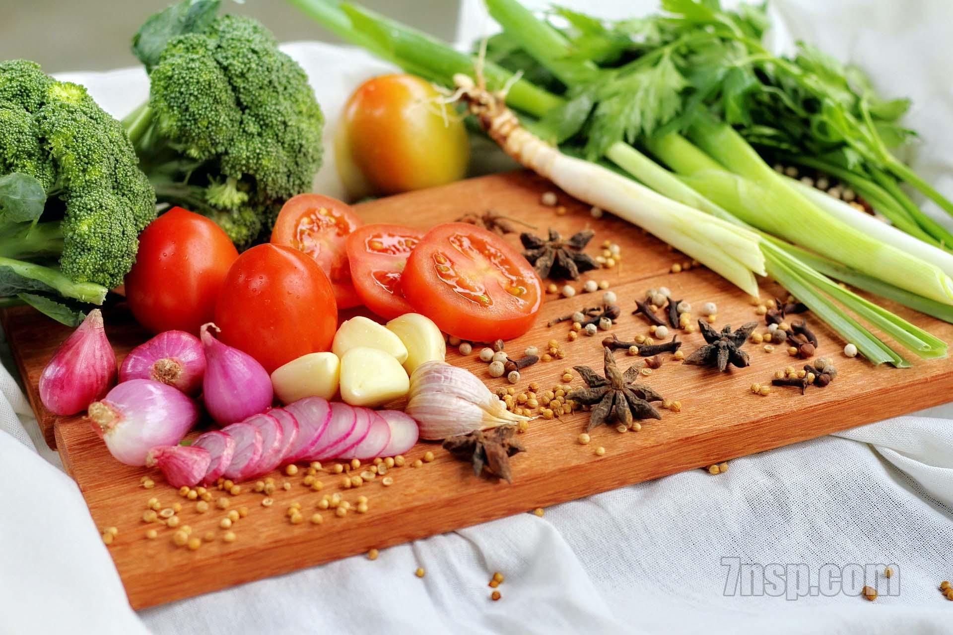 Белки растительного происхождения овощи список содержания протеинов, вегетарианцы, веганы