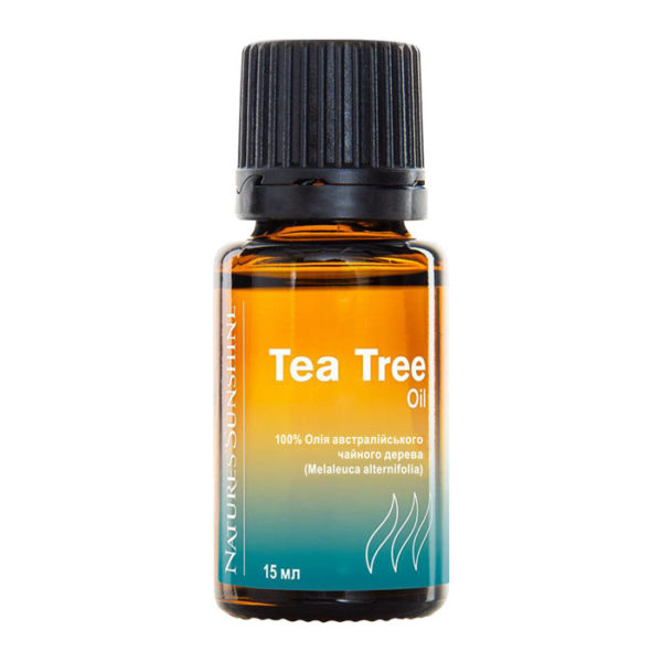 Масло австралийского чайного дерева НСП 100 процентное натуральное отзывы инструкция применения