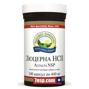 lyucerna-nsp-alfalfa-v-kapsulah-otzyvy-cena-instrukciya-primeneniya-kupit-moskve-kieve-bad-proizvodstva-ssha