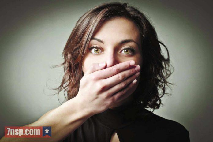 Избавиться неприятного запаха рта, тела, чеснок, лук, табак, курение